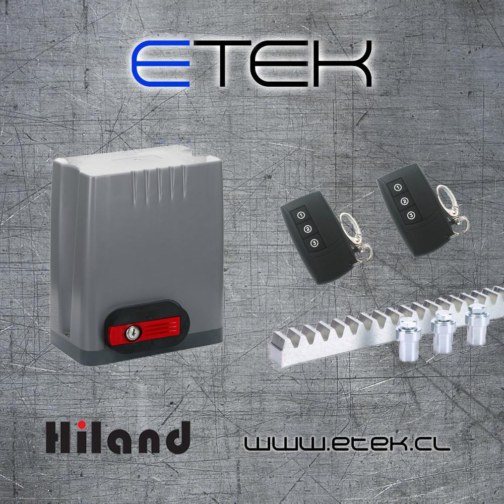 hiland kit 2018 plantilla etek4