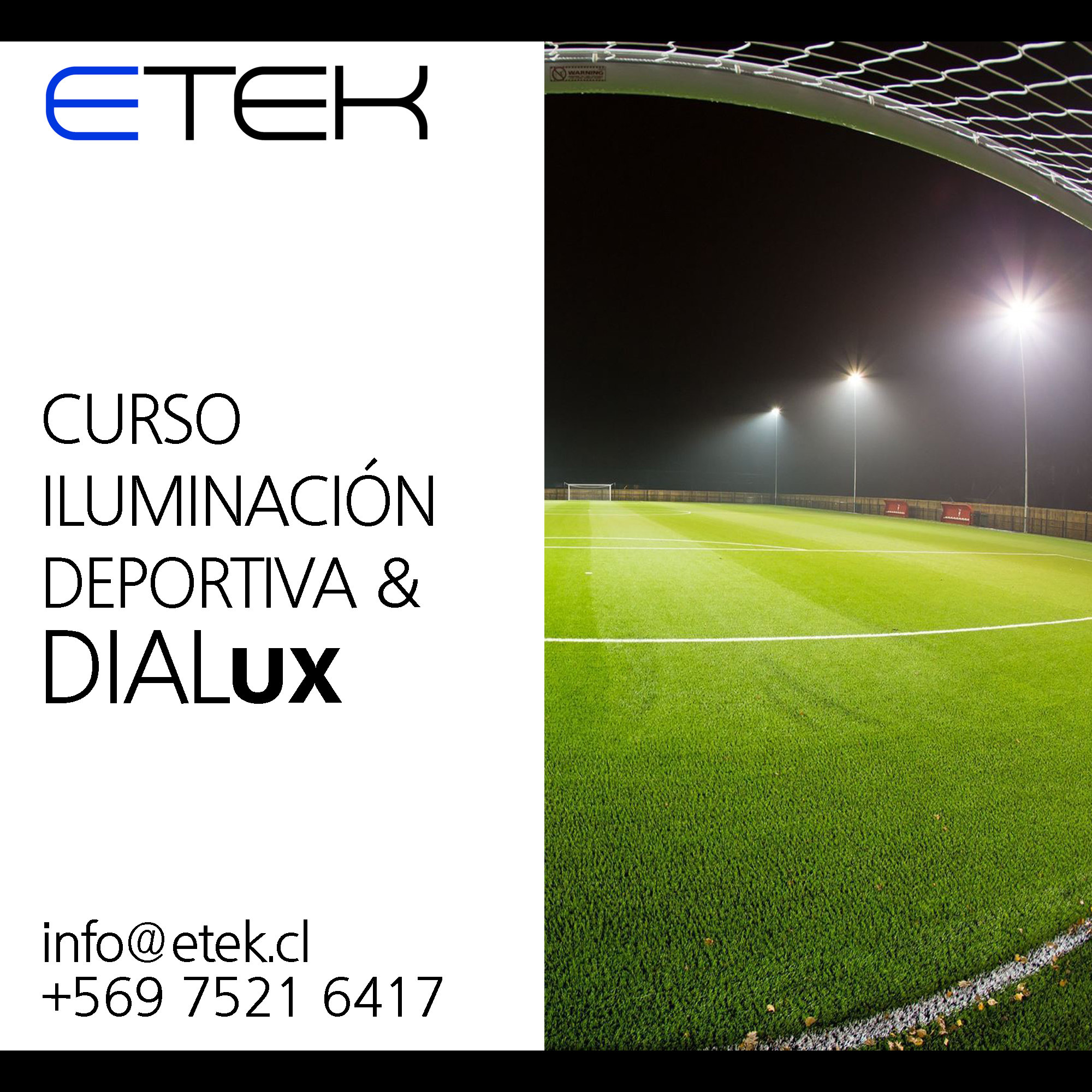 CURSODEPORTIVA DIALUX 01